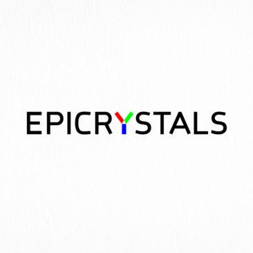 EpiCrystals