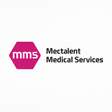 Mectalent Medical Services