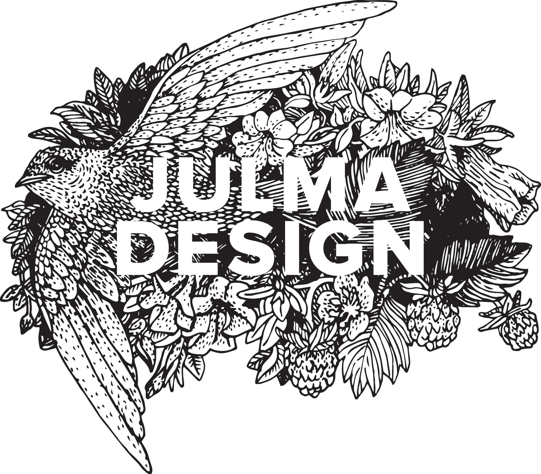 Julma Design