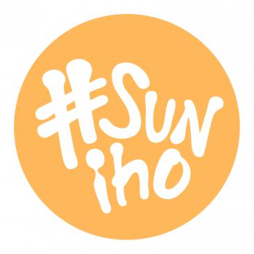 Säteilyturvakeskuksen Sun iho puhuu -kampanja