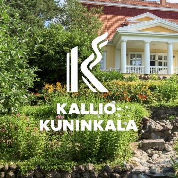 Kallio-Kuninkalan ilme